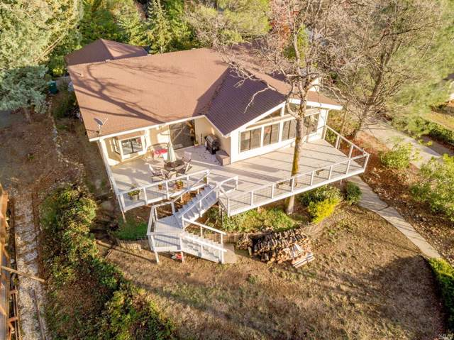 12289 Poplar Road, Other, CA 95602 (#22001999) :: W Real Estate | Luxury Team