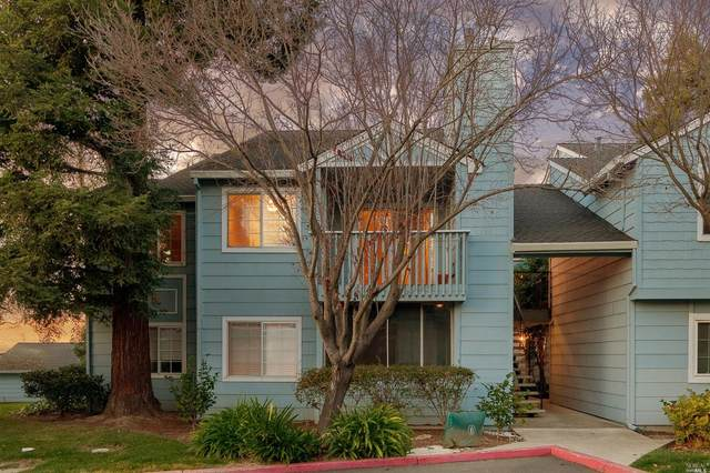 531 Lighthouse Drive, Vallejo, CA 94590 (#22002103) :: Lisa Perotti | Zephyr Real Estate