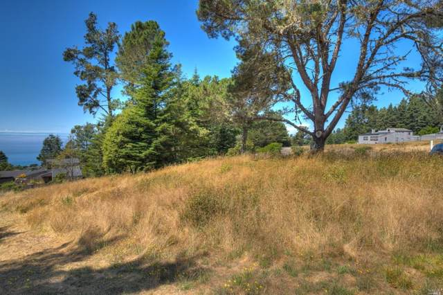 35414 Fly Cloud Road, The Sea Ranch, CA 95497 (#22002109) :: Lisa Perotti | Zephyr Real Estate
