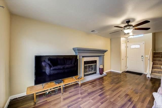 247 Ruby Avenue, Richmond, CA 94801 (#22002156) :: Rapisarda Real Estate