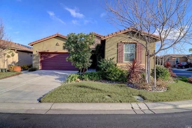400 Timber Creek Drive, Rio Vista, CA 94571 (#22002291) :: Rapisarda Real Estate