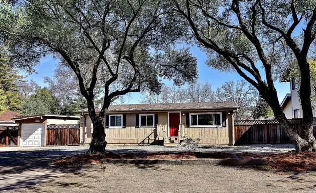 18259 Cottonwood Avenue, Sonoma, CA 95476 (#22002432) :: Rapisarda Real Estate