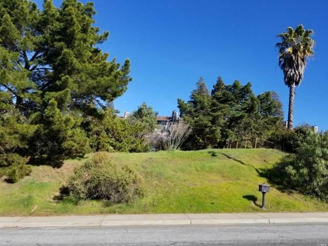 Benicia, CA 94510 :: Rapisarda Real Estate