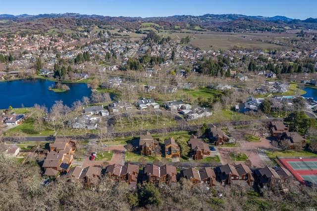 9269 Lakewood Drive, Windsor, CA 95492 (#22002491) :: Rapisarda Real Estate