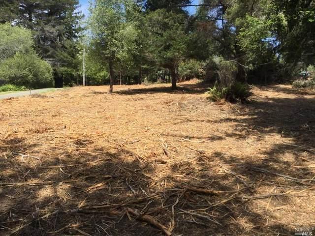 29801 Sherwood Road, Fort Bragg, CA 95437 (#22002696) :: Rapisarda Real Estate