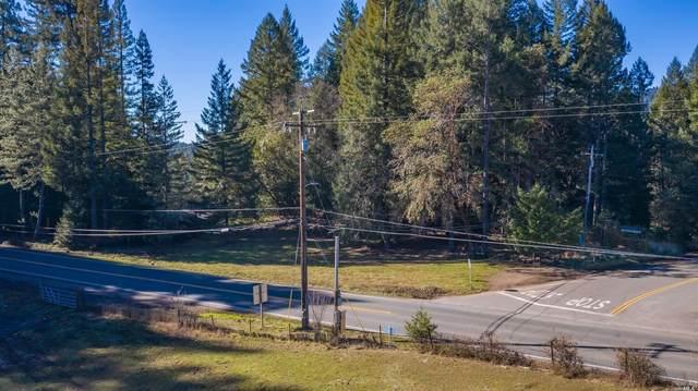 24660 Brooktrails Drive, Willits, CA 95490 (#22002801) :: Rapisarda Real Estate