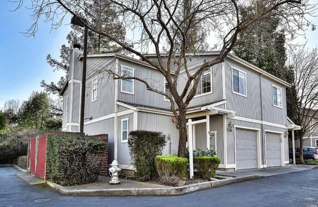 1046 Shetler Avenue, Napa, CA 94559 (#22002817) :: W Real Estate | Luxury Team