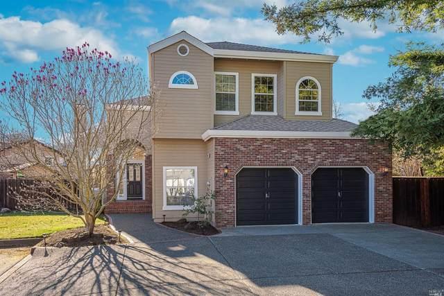 2723 Summerfield Road, Santa Rosa, CA 95405 (#22002837) :: Lisa Perotti   Zephyr Real Estate