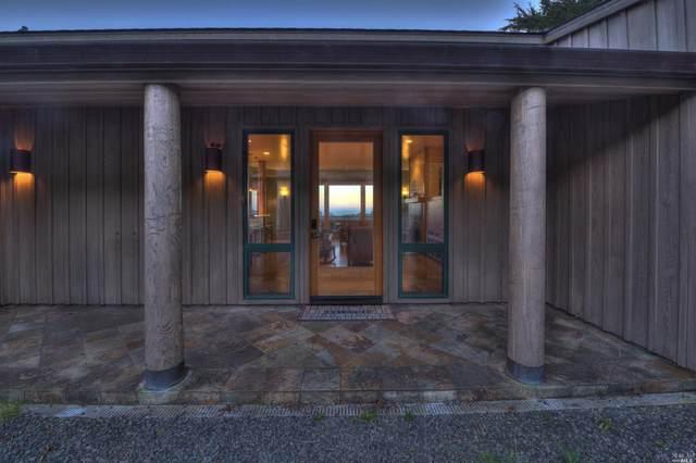 56 Bosuns, The Sea Ranch, CA 95497 (#22002895) :: Lisa Perotti | Zephyr Real Estate