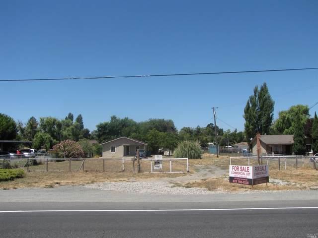 3853 Broadway Street, American Canyon, CA 94508 (#22002988) :: Intero Real Estate Services