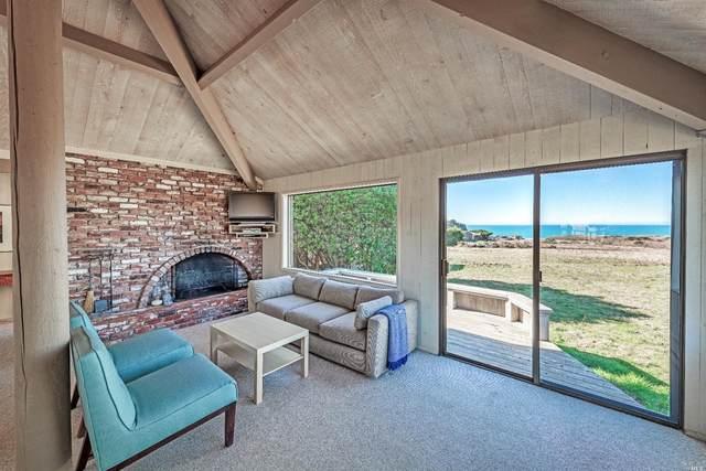 235 Wild Moor Reach, The Sea Ranch, CA 95497 (#22002996) :: Rapisarda Real Estate