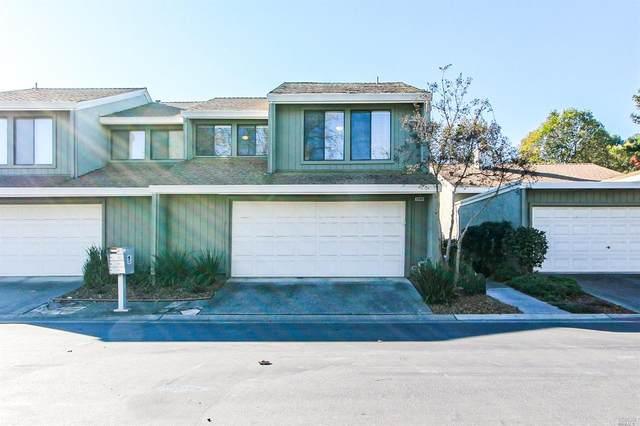 2680 Mandeville Way, West Sacramento, CA 95691 (#22003009) :: Lisa Perotti | Zephyr Real Estate