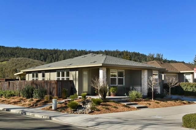 6619 Stone Bridge Road, Santa Rosa, CA 95409 (#22003112) :: Hiraeth Homes