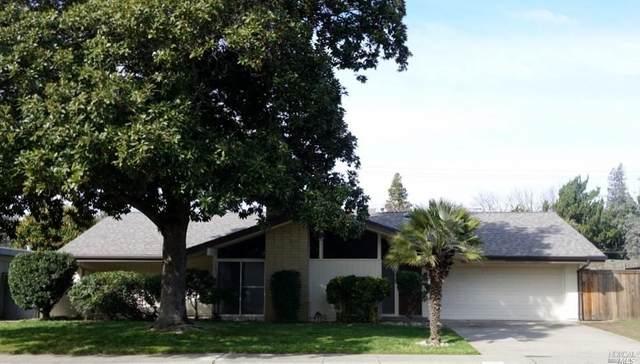 4301 American River Drive, Sacramento, CA 95864 (#22003121) :: Hiraeth Homes