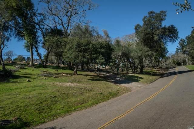 2900 Rollo Road, Santa Rosa, CA 95404 (#22003178) :: W Real Estate | Luxury Team
