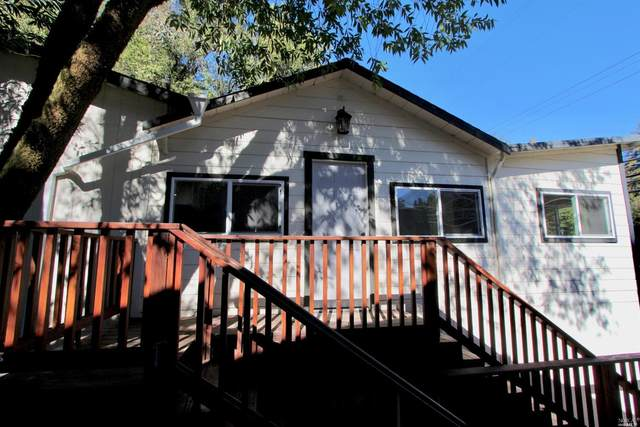 8656 Mirabel Road, Forestville, CA 95436 (#22003460) :: RE/MAX GOLD