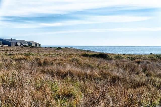 42055 Rock Cod, The Sea Ranch, CA 95497 (#22003463) :: Team O'Brien Real Estate