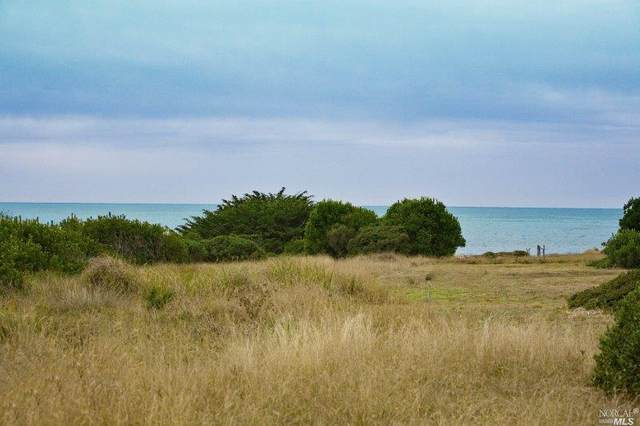 310 Fish Rock, The Sea Ranch, CA 95497 (#22003519) :: Rapisarda Real Estate