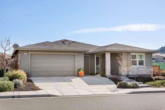 6638 Stone Bridge Road, Santa Rosa, CA 95409 (#22003526) :: W Real Estate   Luxury Team