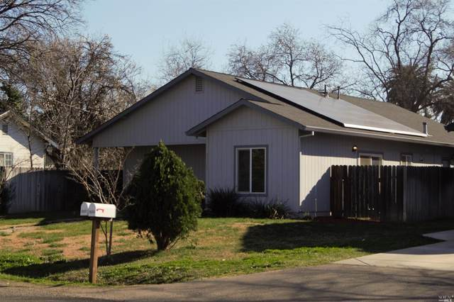 26365 Grafton Street, Esparto, CA 95627 (#22003605) :: Rapisarda Real Estate