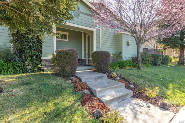 1710 Saint Irene Way, Santa Rosa, CA 95404 (#22003610) :: Hiraeth Homes