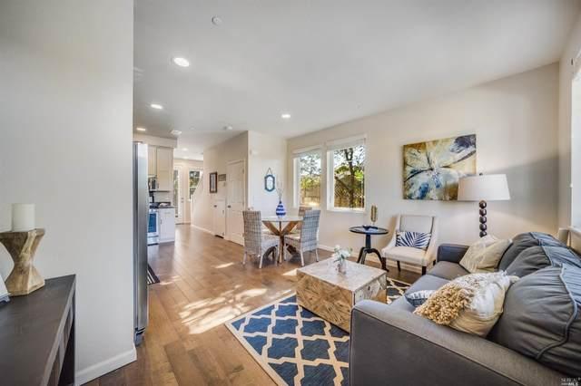 451 Pedrigal Place, Santa Rosa, CA 95407 (#22003692) :: Rapisarda Real Estate