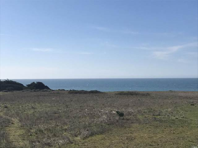 374 Grey Whale, The Sea Ranch, CA 95497 (#22003717) :: Rapisarda Real Estate