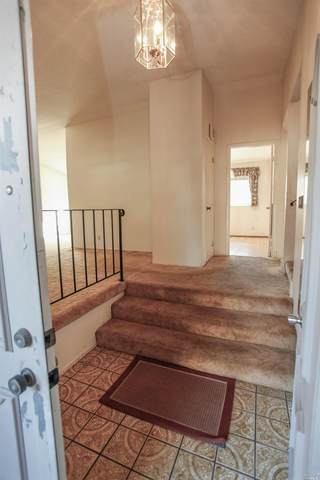 3317 Linda Mesa Way, Napa, CA 94558 (#22003798) :: Hiraeth Homes