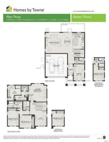 1101 Taylor Street, Winters, CA 95694 (#22003815) :: Rapisarda Real Estate