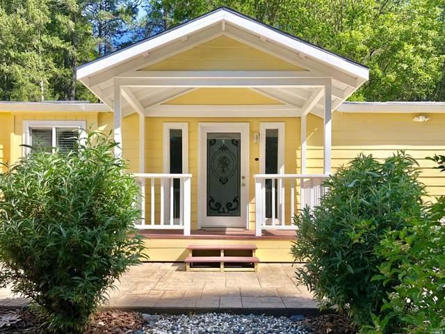 1320 North Road, Laytonville, CA 95454 (#22003983) :: Lisa Perotti   Zephyr Real Estate