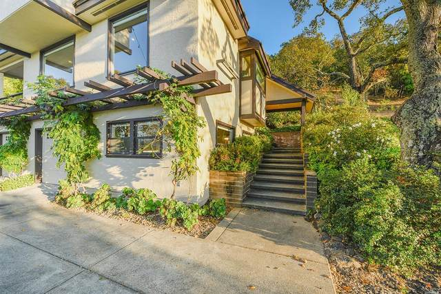 1770 King Avenue, Napa, CA 94559 (#22004045) :: W Real Estate | Luxury Team
