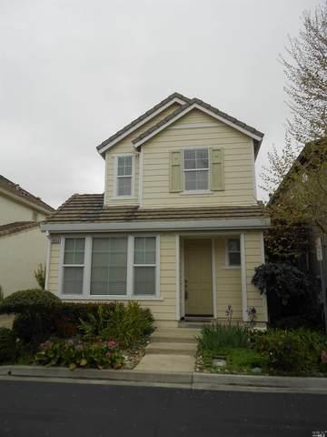 4656 Opal Court, Fairfield, CA 94534 (#22004068) :: W Real Estate | Luxury Team