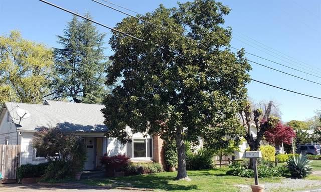 1055 Jennings Avenue, Santa Rosa, CA 95401 (#22004103) :: W Real Estate | Luxury Team