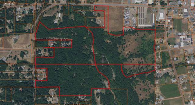 0 Branscomb Road, Laytonville, CA 95454 (#22004171) :: Lisa Perotti   Zephyr Real Estate