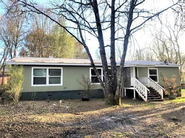 2323 Road E Road E, Redwood Valley, CA 95470 (#22004203) :: Lisa Perotti   Zephyr Real Estate