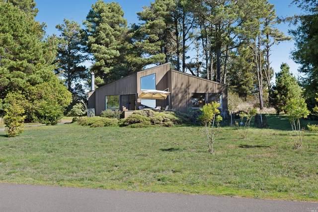 35628 Timber Ridge Road, The Sea Ranch, CA 95497 (#22004245) :: Rapisarda Real Estate