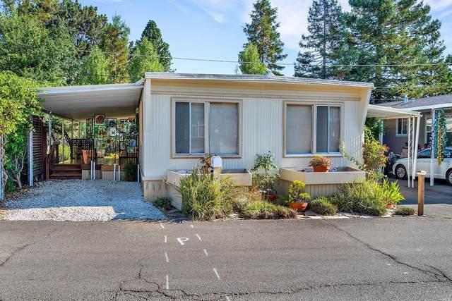6710 Evergreen Avenue, Sebastopol, CA 95472 (#22004276) :: Hiraeth Homes