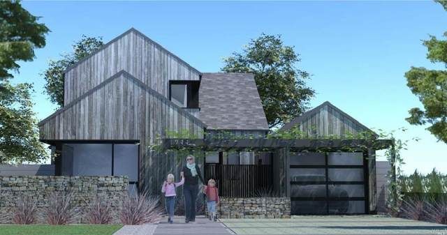 1711 Pine Street, St. Helena, CA 94574 (#22004296) :: W Real Estate | Luxury Team