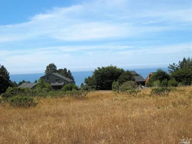 35827 Seaward Reach Road, The Sea Ranch, CA 95497 (#22004655) :: Team O'Brien Real Estate