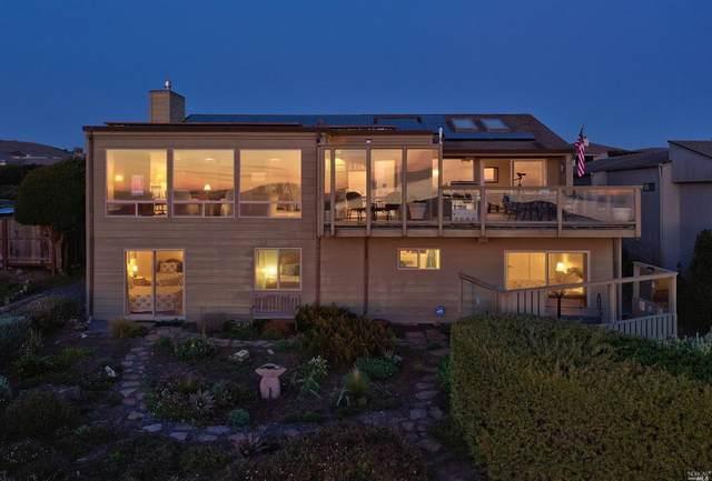 199 Surfbird Court, Bodega Bay, CA 94923 (#22004677) :: RE/MAX GOLD