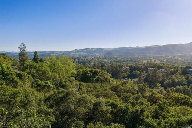 303 Chestnut Avenue, Sonoma, CA 95476 (#22004988) :: Team O'Brien Real Estate