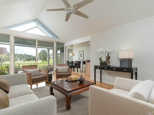 195 Biscayne Drive, San Rafael, CA 94901 (#22005356) :: W Real Estate | Luxury Team