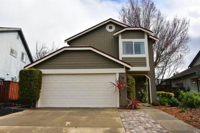 118 Brigantine Road, Vallejo, CA 94591 (#22005377) :: W Real Estate   Luxury Team