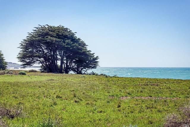 36925 Green Cove Drive, The Sea Ranch, CA 95497 (#22005398) :: Team O'Brien Real Estate