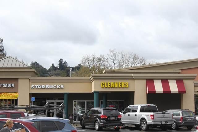 Santa Rosa, CA 95405 :: Hiraeth Homes