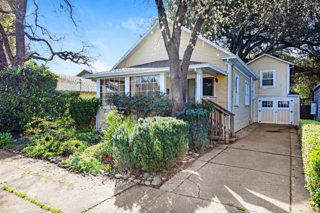 634 Wheeler Street, Santa Rosa, CA 95404 (#22005824) :: Corcoran Global Living