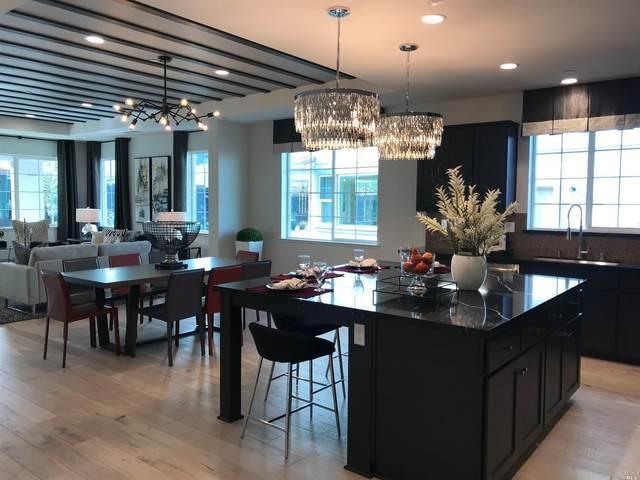 1825 Oldenburg Circle, Fairfield, CA 94534 (#22006086) :: Rapisarda Real Estate