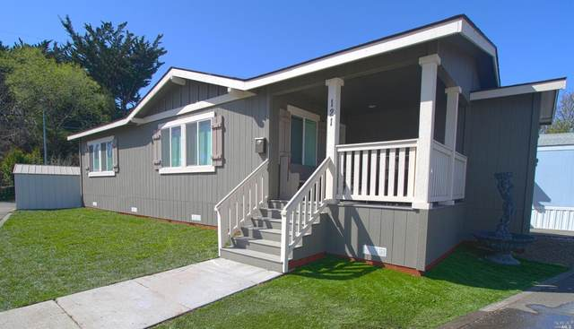 121 Silver Drive, Cotati, CA 94931 (#22006229) :: Golden Gate Sotheby's International Realty