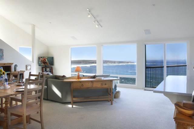 589 Oceana Drive, Dillon Beach, CA 94929 (#22006262) :: Rapisarda Real Estate