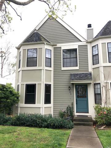 766 Military Street E, Benicia, CA 94510 (#22006324) :: Rapisarda Real Estate